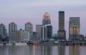 Louisville,_Kentucky_skyline_-_April_2011